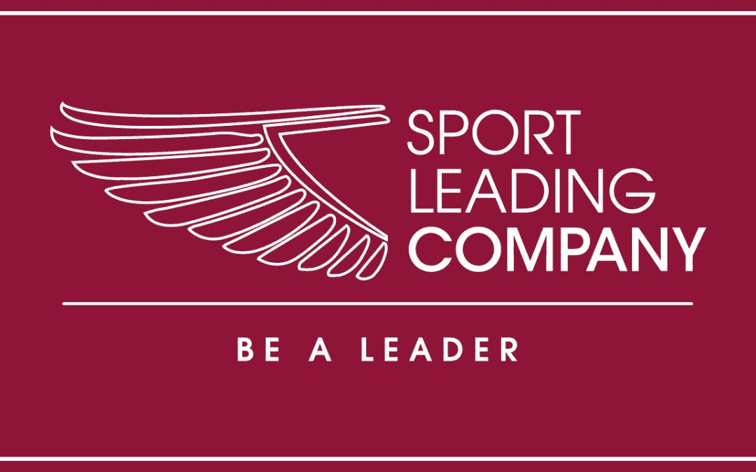 Zertifiziert für eine erfolgreiche Zukunft: Welcome to Leadership