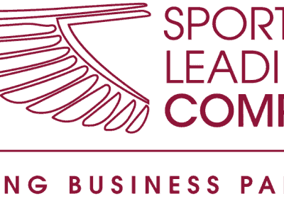 Sport Leading Company Leading Business Partner